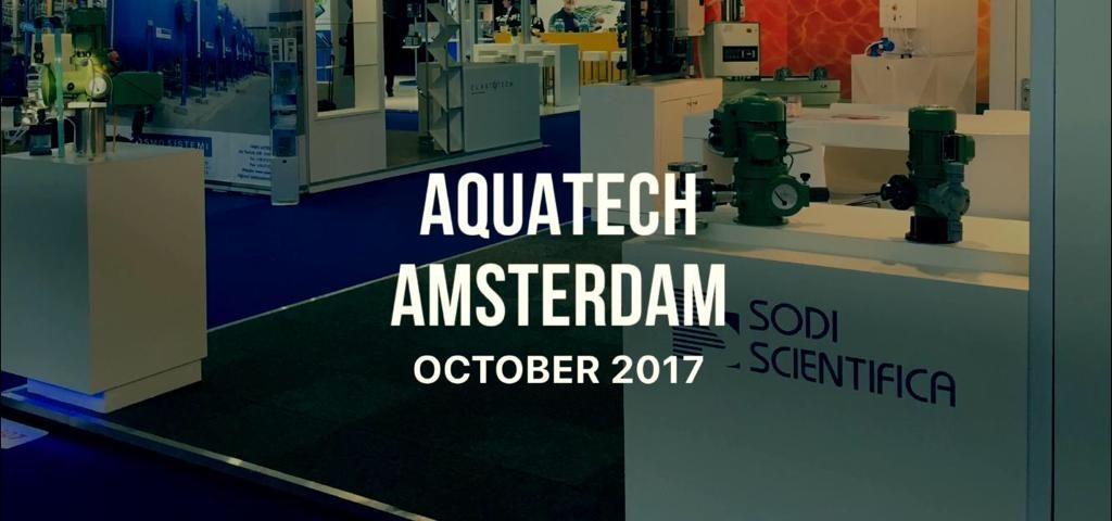 IMG Aquatech 2017